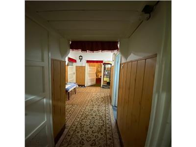 Apartament 3 camere, zona Kaufland Marasti