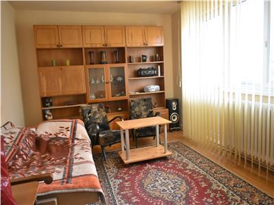 Apartament cu 4 camere in Manastur, etaj 3 in zona Grigore Alexandrescu !