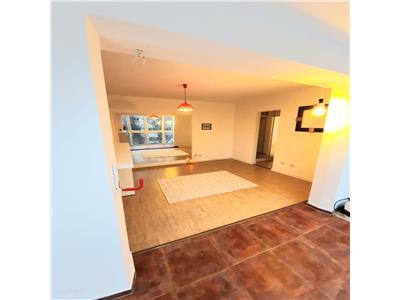 Apartament cu 2 camere, in Gheorgheni,  zona superba!