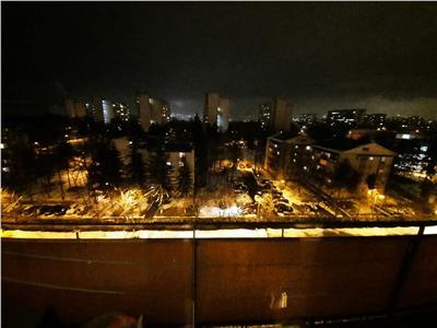 Apartament cu 3 camere, in Gheorgheni, zona Iulius Mall
