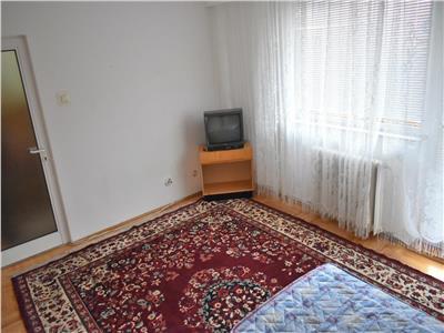 Apartament cu 3 camere in Manastur, 3/4 in zona scolii Liviu Rebreanu!