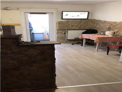 Apartament 3 camere decomandat zona Policlinica Grigorescu