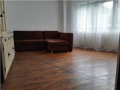 Apartament 4 camere decomandat zona Profi Grigorescu