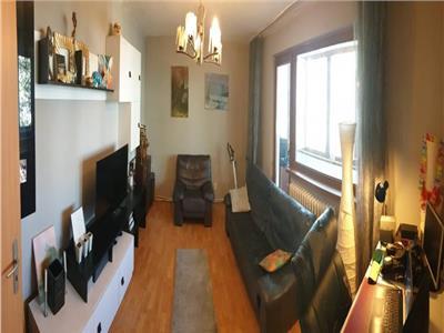 Apartament cu 3 camere in Manastur pe strada Primaverii !
