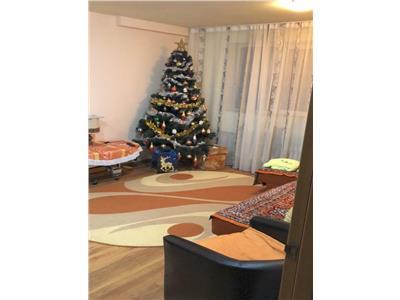 Apartament 3 camere zona Casa Radio Profi Grigorescu