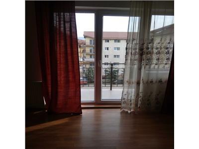 Apartament 2 camere decomandat, loc de parcare inclus, in Floresti!