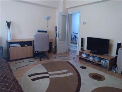 Apartament cu 4 camere, 94 mp utili in zona Iulius Mall !