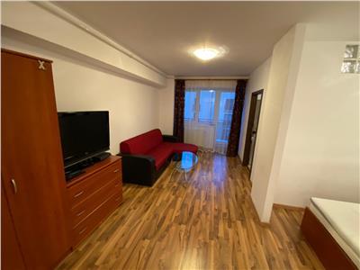 Apartament 1 camera Intre Lacuri, zona FSEGA