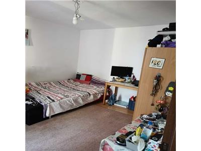Apartament 3 camere decomandat etaj int zona BIG Manastur