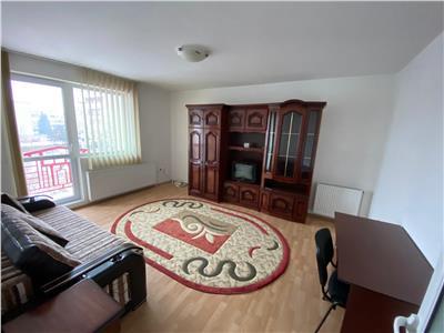 Apartament 1 camera Zorilor , zona Spitalul de Recuperare