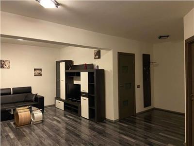 Apartament 2 camere confort marit, mobilat si utilat modern,  in Floresti!