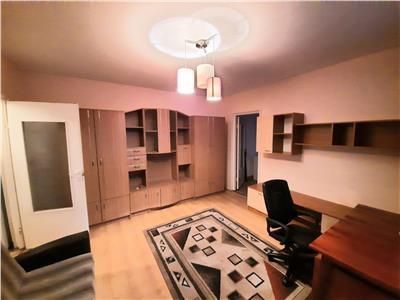 Apartament cu 2 camere in Gheorgheni, zona Mercur