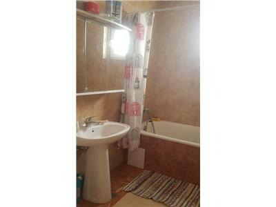 Apartament 1 camera confort marit, etajul 1, zona centrala, Floresti!