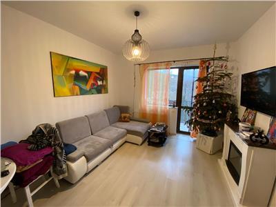 Apartament 3 camere Manastur , zona VIVO