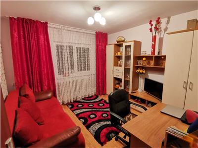 Apartament cu 2 camere in Marasti, in zona Caminelor Studentesti !