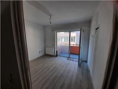 Apartament 2 camere, zona starzii Stejarului in Floresti!