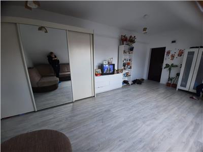Apartament 1 camera mobilat si utilat modern, zona Eroilor, Floresti!
