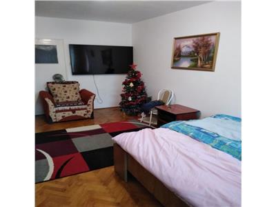 Apartament cu 2 camere decomandate in Gheorgheni, zona Iulius Mall