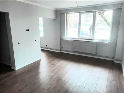 Apartament cu 2 camere in Gheorgheni, zona Piata Hermes