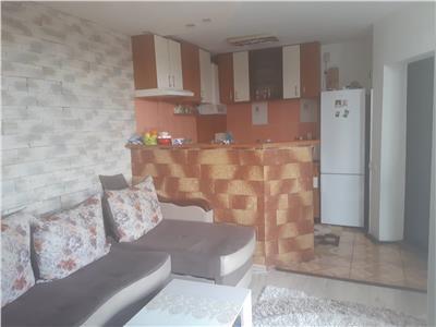 Apartament cu 2 camere, in Gheorgheni, zona Piata Hermes