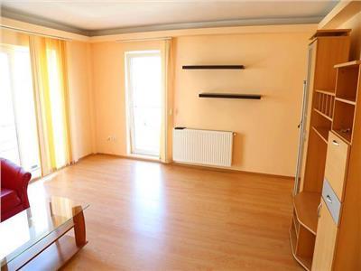 Apartament cu 2 camere, 64 mp utili, etaj 2 in Buna Ziua !