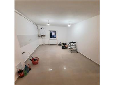 Apartament cu 2 camere decomandate, in Gheorgheni, zona Titulescu