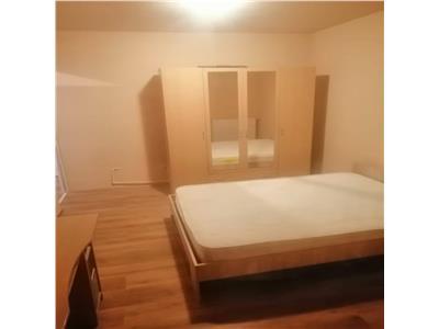Apartament 2 camere, zona strazii Cetatii in Floresti!