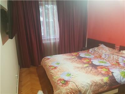 Apartament cu 4 camere in Manastur!