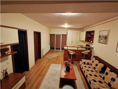 Apartament cu 2 camere in zona zona strazii Calea Turzii