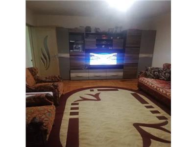 Apartament cu 2 camere, 2 balcoane, etaj 3 in Marasti, zona BRD !