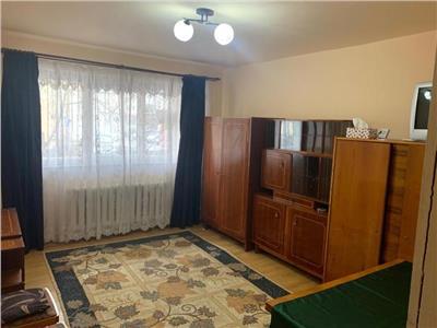 Apartament cu 2 camere decomandat in Marasti, in zona Lacul Rosu !