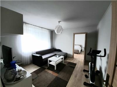 Apartament cu 2 camere in zona centrala, zona Piata Mihai Viteajul