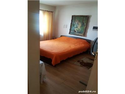 Apartament 2 camere decomandat, zona Muzeul Apei, Floresti!