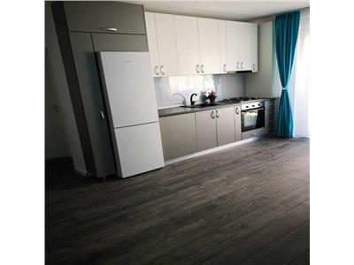 Apartament 3 camere zona VIVO Metro