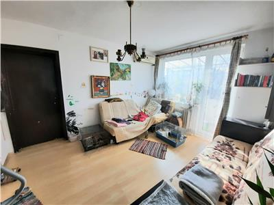 SUPER OFERTA!!! Apartament cu 2 camere in Gheorgheni, zona Iulius Mall