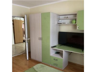 Apartament 2 camere decomandat etaj int zona Pritax Manastur