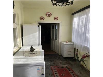 Casa de vanzare in Someseni Cluj zona Sectia 7 si Primarie
