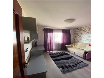 Apartament cu 4 camere, etaj intermediar, 94 mp, garaj in Marasti, zona str.Paris