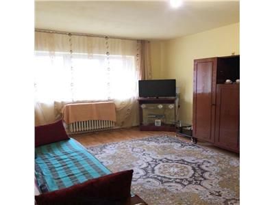 Apartament 3 camere decomandat zona Facultatea de Mediu Grigorescu