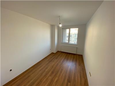 Apartament 2 camere finisat, bloc nou, zona Iris