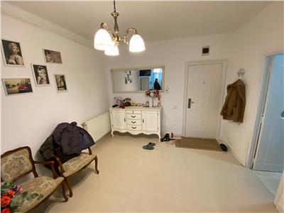 Apartament 2 camere, zona Iris