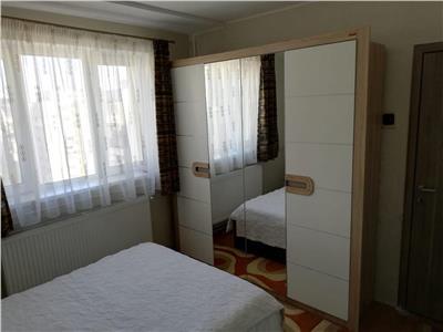 Apartament 2 camere decomandat zona Profi Fortuna Grigorescu