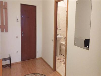 Apartament 2 camere, cartier Iris, zona Oasului
