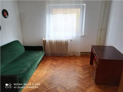 Apartament cu 4 camere in Manastur, in zona Nora !