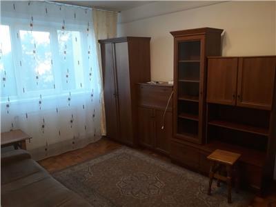 Apartament cu 2 camere in Manastur in zona Grigore Alexandrescu !