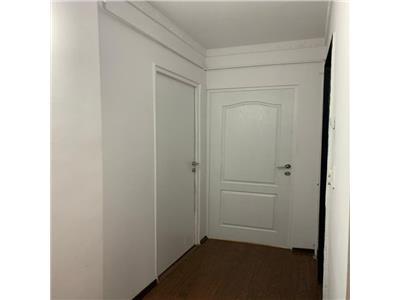 Apartament cu 4 camere in Manastur in zona Omv !