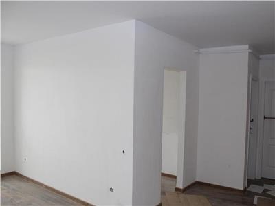 Apartament 2 camere finisat, bloc nou, zona Buna Ziua