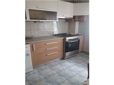 Apartament cu 2 camere, 63 mp utili in Manastur in zona Electrica !