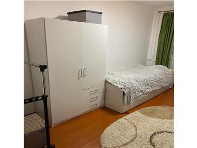 Apartament cu 2 camere in Manastur, etaj intermediar in zona Big !