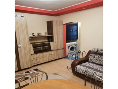 Apartament cu 2 camere in Manastur, in zona Big !